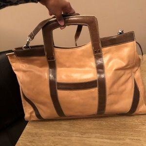 Kenneth Cole large bag